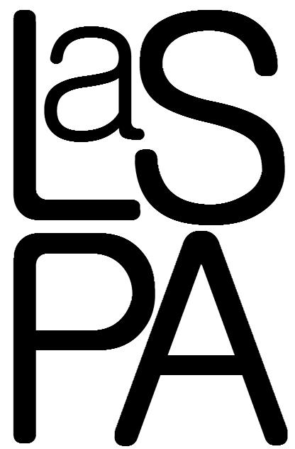 Laspa laboratrio de sociologia dos processos de associao laboratrio de sociologia dos processos de associao laspa fandeluxe Gallery
